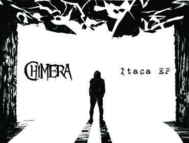 Itaca EP