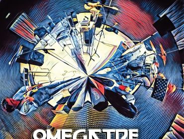 Omegatre