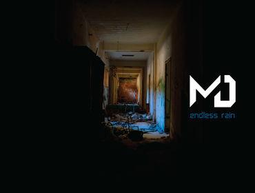 Recensione dell/'Album Endless rain