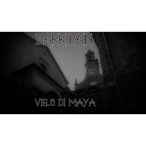 velo di maya