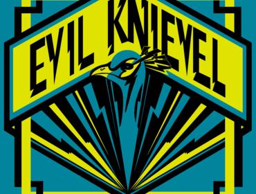 Evil Knievel
