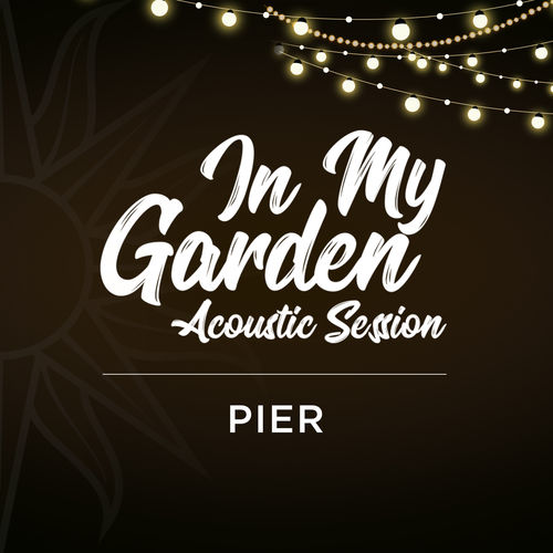 In my Garden Acoustic Session