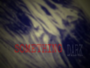 Something Dark_EP (2018)