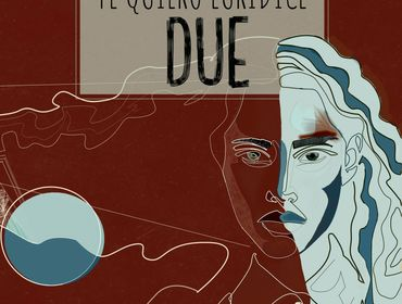 Due (EP)