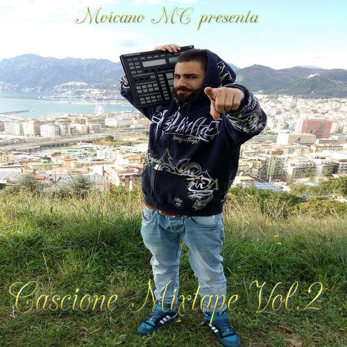 Cascione Mixtape Vol.2
