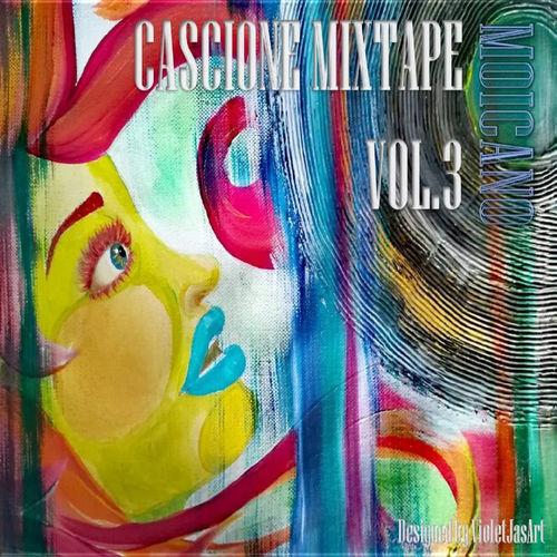 Cascione Mixtape Vol.3