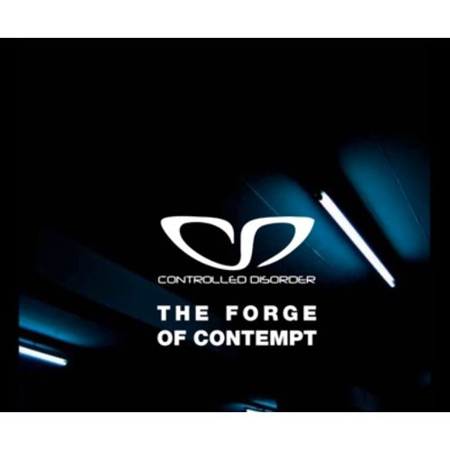 The Forge of Contempt