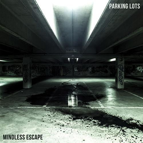 Parking Lots