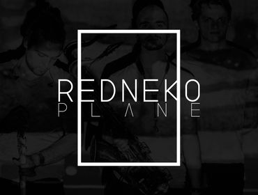 RedNeko Plane