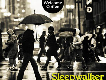 Recensione dell/'Album Sleepwalker (Single)