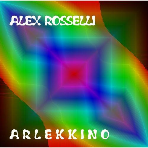 Arlekkino