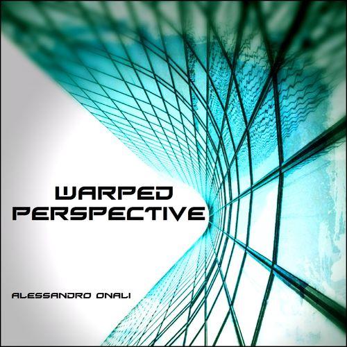 Warped Perspective