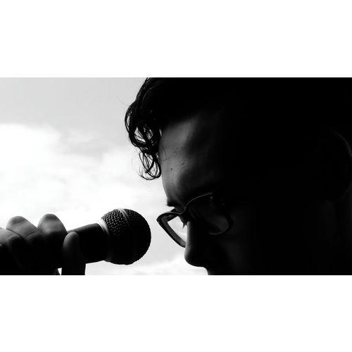 WOLVES ft. Andrew Barock