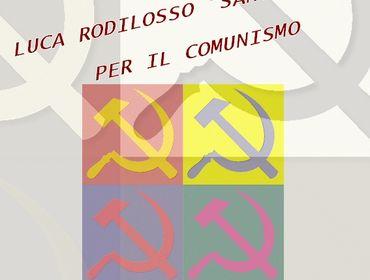 Per il comunismo