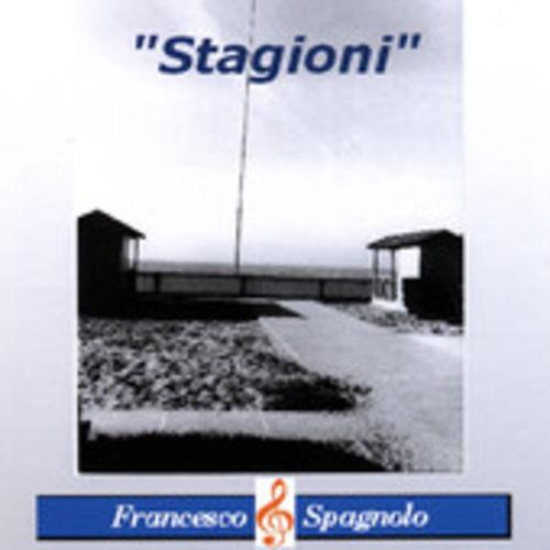 """Stagioni"""