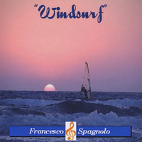 """""""Windsurf"""""""