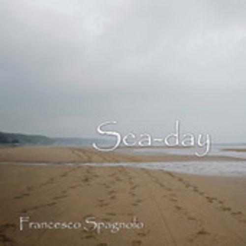 """""""Sea-Day"""""""