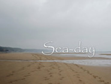 "Recensione dell/'Album ""Sea-Day"""