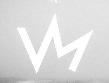 Alba - EP