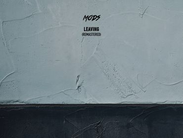 Leaving (Remastered)