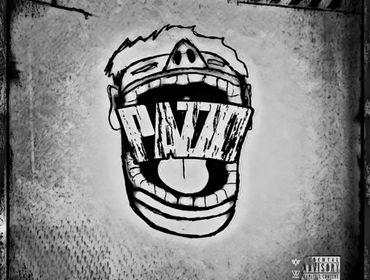 Pazzo Ep (Coming Soon)