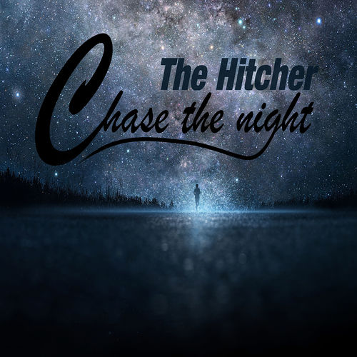 Chase The Night