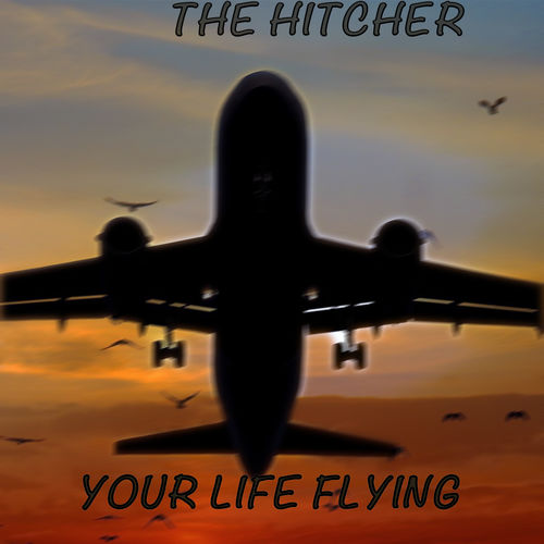 Your Life Flying