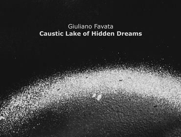 Caustic Lake of Hidden Dreams