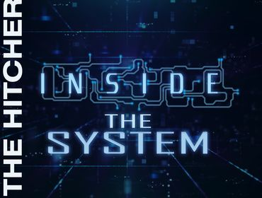 Inside The System