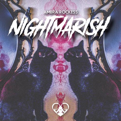 Nightmarish