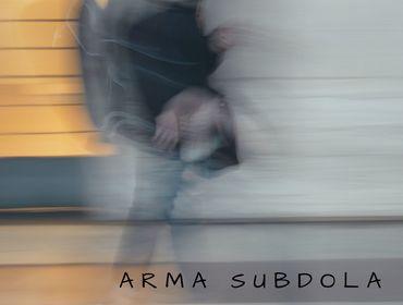 Arma subdola