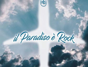 Il Paradiso è Rock