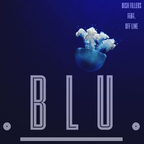 BLU feat. Off LIne