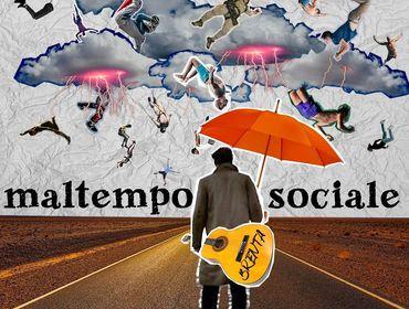 Maltempo sociale