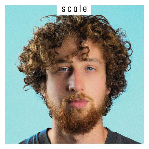Scale (con Te quiero Euridice)