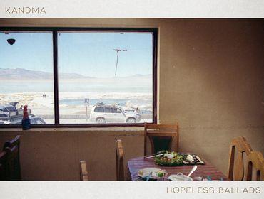 Hopeless Ballads