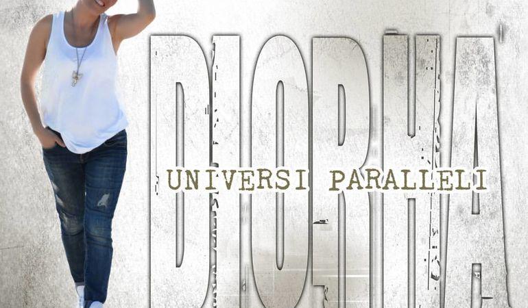 Diorhà - Universi paralleli