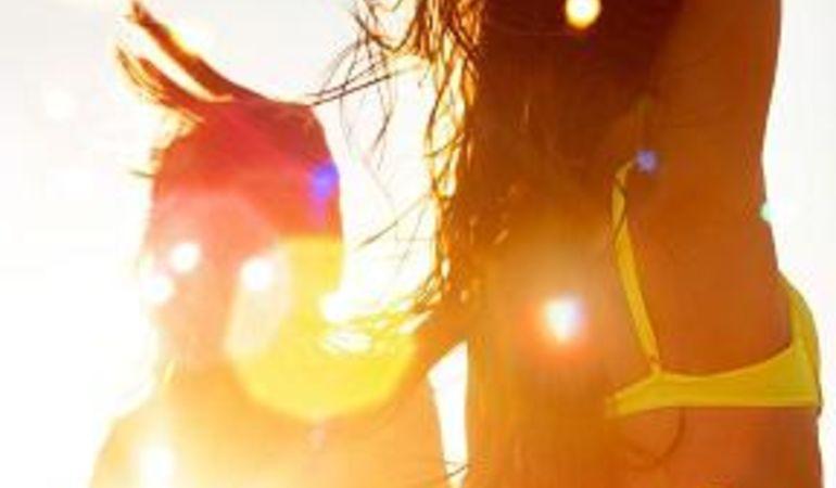 """Flames: è uscito il nuovo singolo dance """"Novice"""""""
