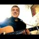 "Gian Luca Naldi - "" I più soli sulla terra"""