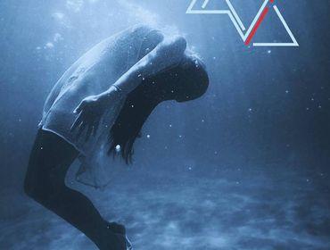 """""""Dentro me"""", il primo singolo dei La Via"""