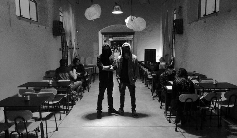 Obeah: viaggio fra le strade di Berlino con il loro nuovo singolo