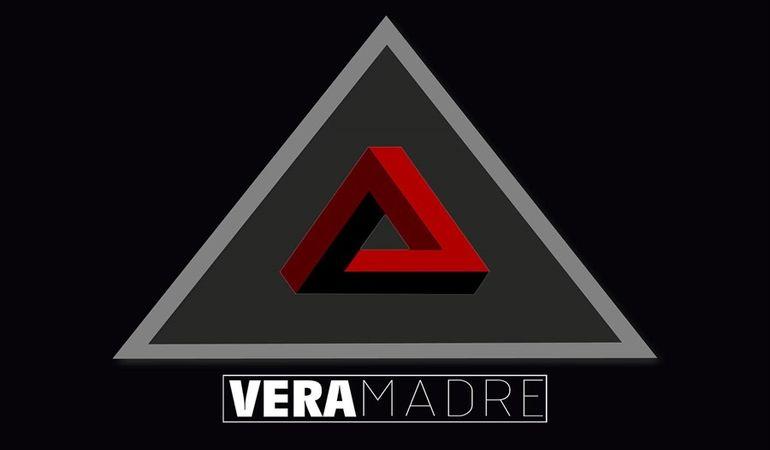 Disponibile su tutti i digital stores l'album di debutto dei Veramadre