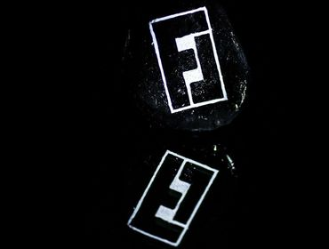 Tra musica elettronica e arti visive - Intervista ai Fluctus Limb