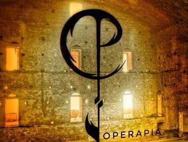 Operapia: esce il loro primo EP