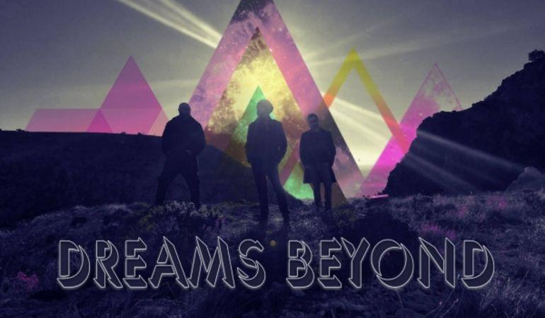 """E' uscito """"Dreams Beyond"""", nuovo video dei Keplero"""
