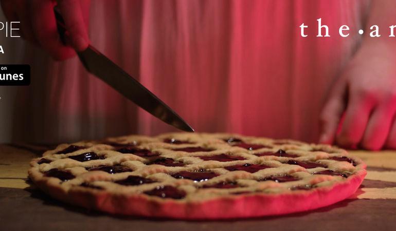 """Disponibile il videoclip di """"Cherry Pie"""", singolo di esordio di """"The Amnios"""""""