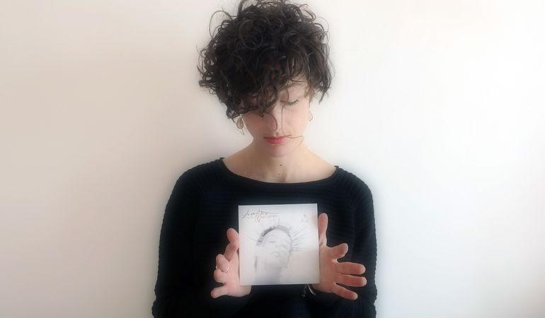 """""""Grief and Desire"""", il nuovo album di Augustine"""