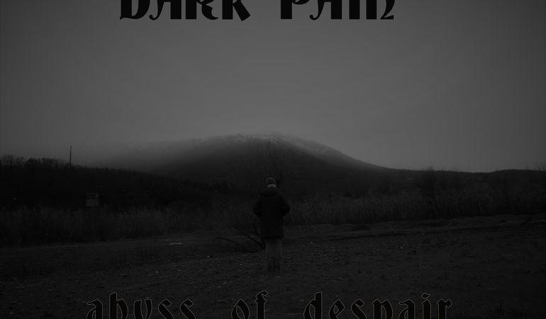 Dark Pain: uscito il nuovo singolo