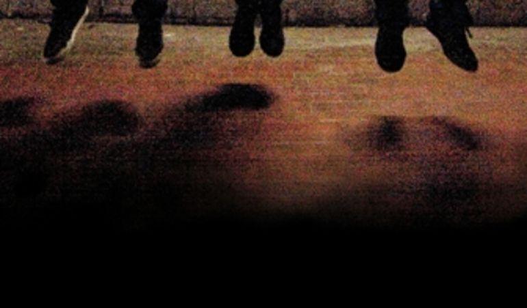 KARMA IN DISTORSIONE Dal 04 marzo disponibile il primo album omonimo della band romana