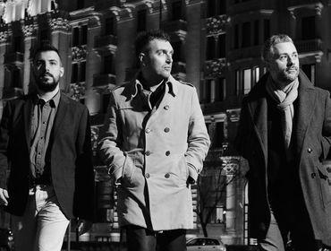 """""""Lasciare - Andare"""", nuovo singolo e video per i My Escort"""